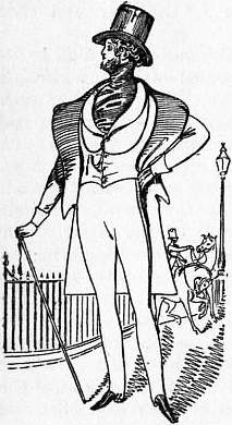 EB1911 Costume Fig. 47.—Count D'Orsay. 1834.jpg