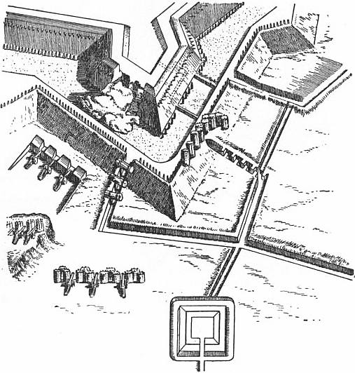 EB1911 Fortifications - Fig. 64.jpg
