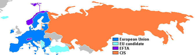 European Union and Commonwealth of Independent States EU CIS.PNG