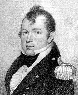 United States Navy officer