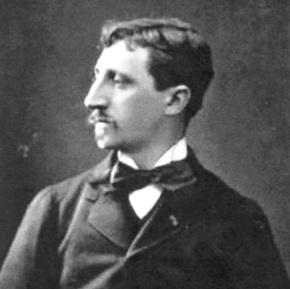 Detaille, Eduard (1848-1912)