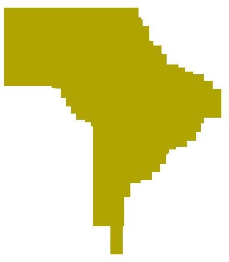 АЛБА (альянс) — Википедия