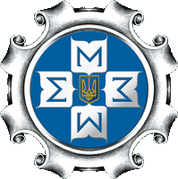 Файл:Emblem of the State Statistics Service of Ukraine.png
