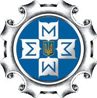 derzhavna-sluzhba-statystyky-ukrayiny