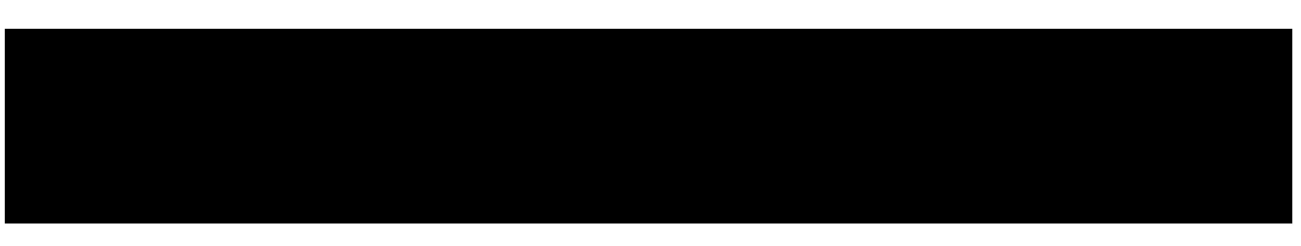 File:Equinox Fitness logo.png - Wikipedia