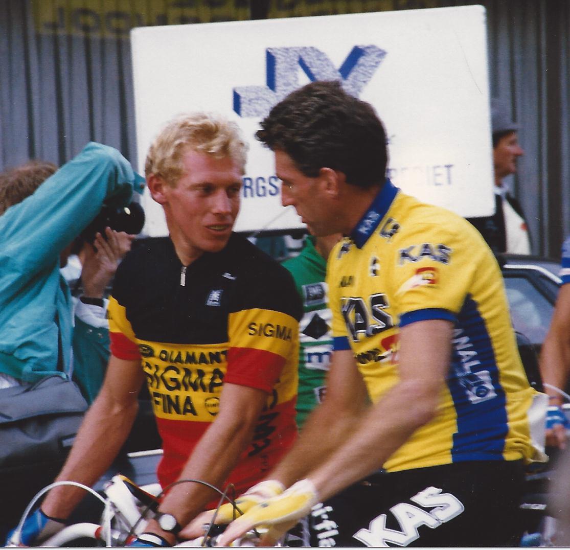 Sean Kelly (cyclist) - Wikipedia 41113fb83