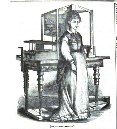 https://upload.wikimedia.org/wikipedia/commons/f/f0/Euphonia.London.Journal.1870.png