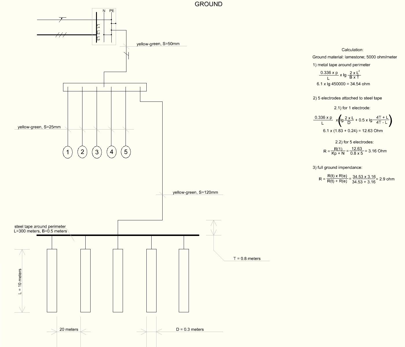 mars motors wiring diagrams 10585 mars transformer wiring