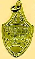 File:FC Blida Med-Steeg.jpg