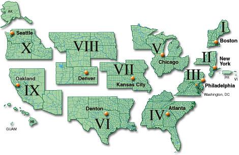 https   upload wikimedia org wikipedia commons f f0 FEMA_regions png