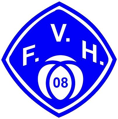 FV08 Logo.png
