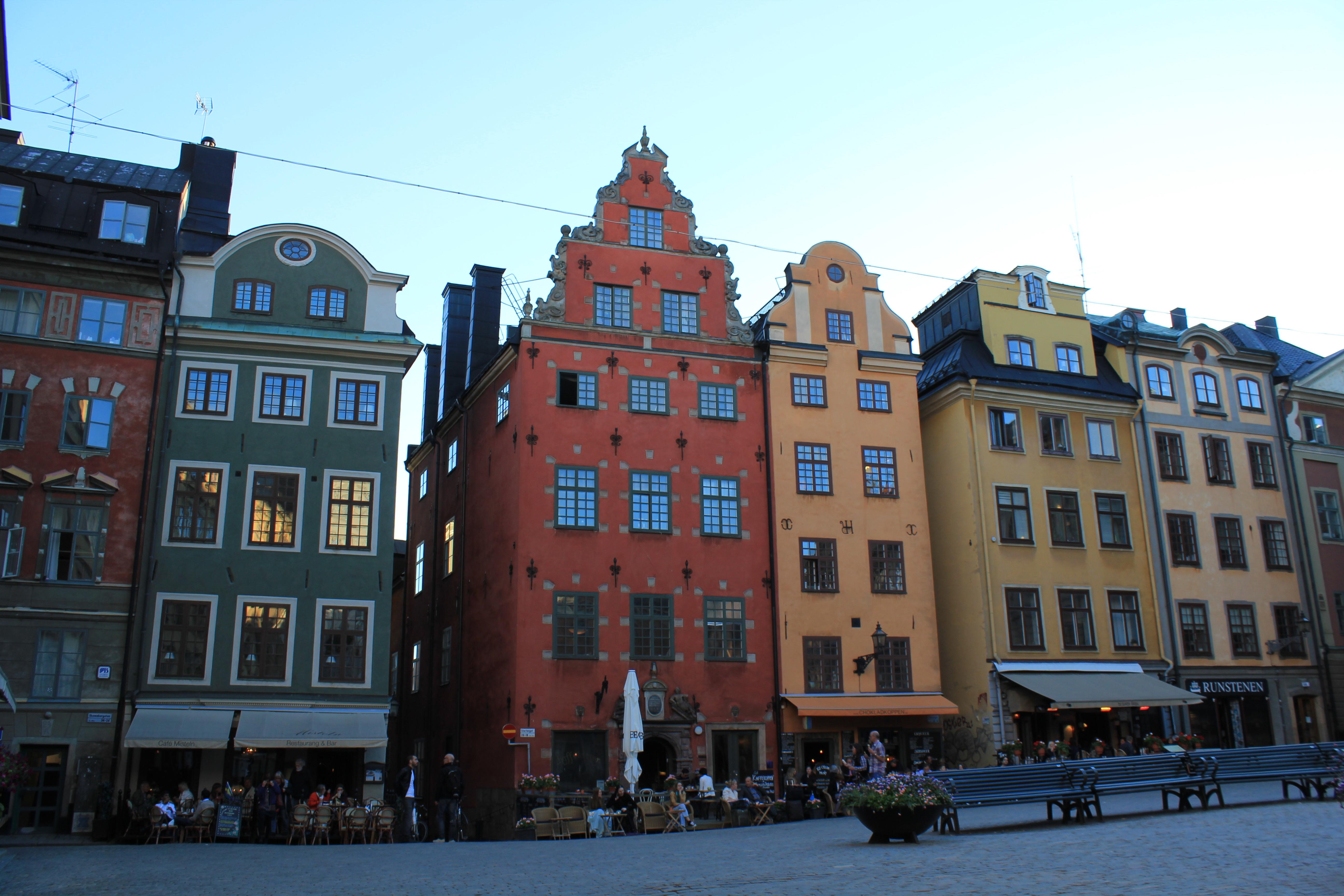 eskort i stockholm gratis date