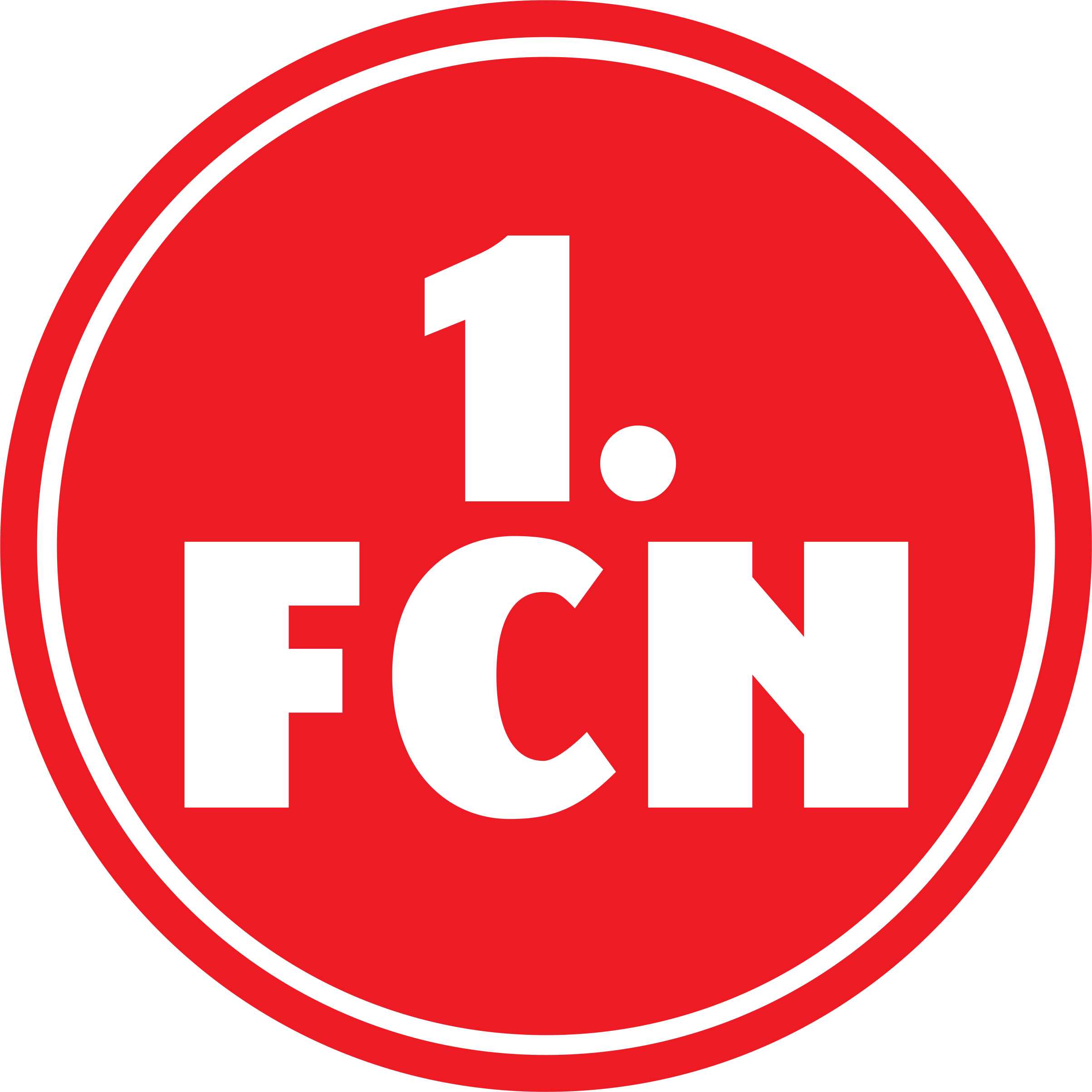 Fcn logo 1980.png