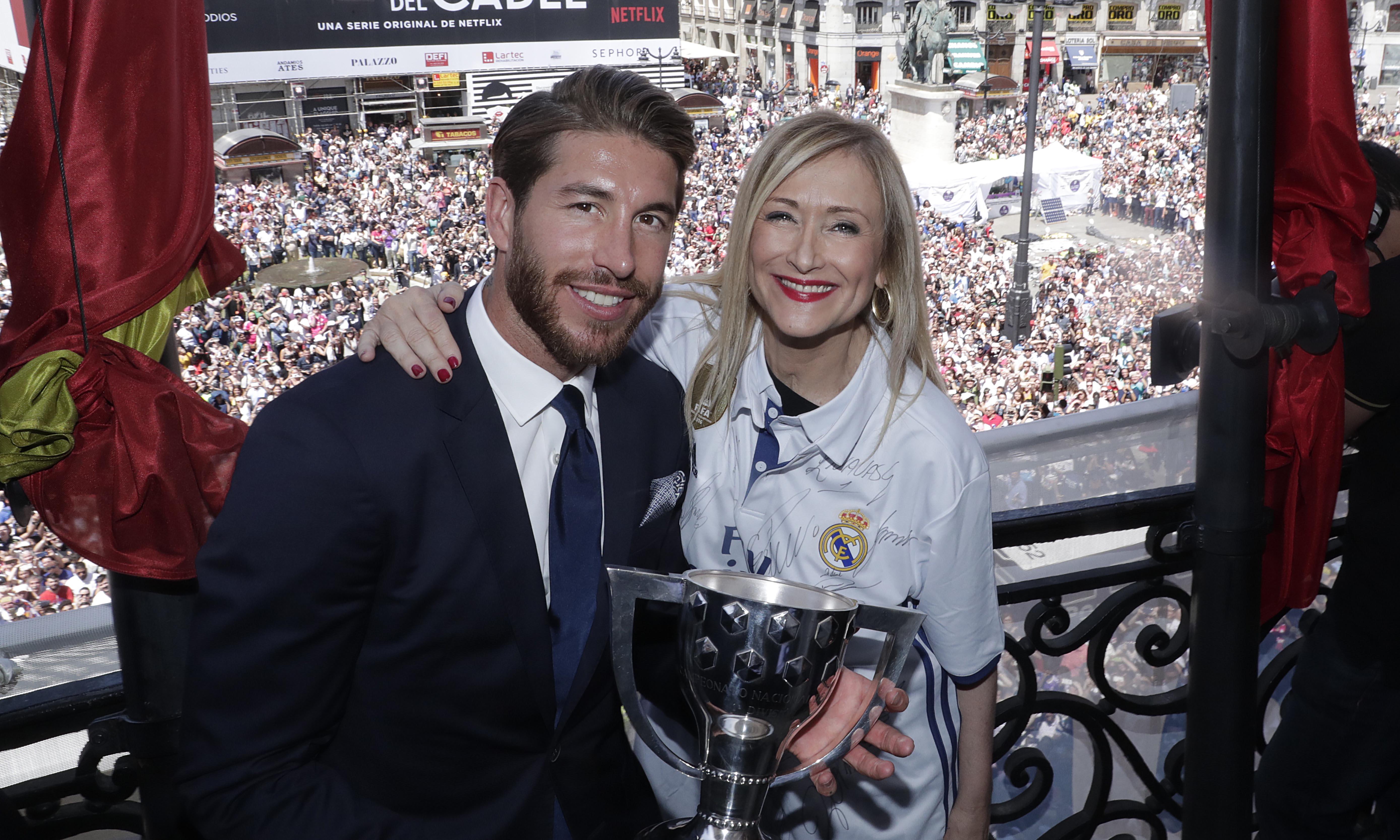 2016–17 La Liga - Wikipedia