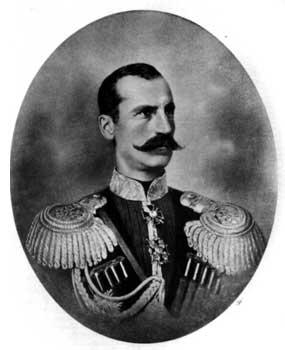 File:Felix Nikolaevich Sumarokov-Elston.jpg