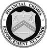 Financial Crimes Enforcement Network seal.png