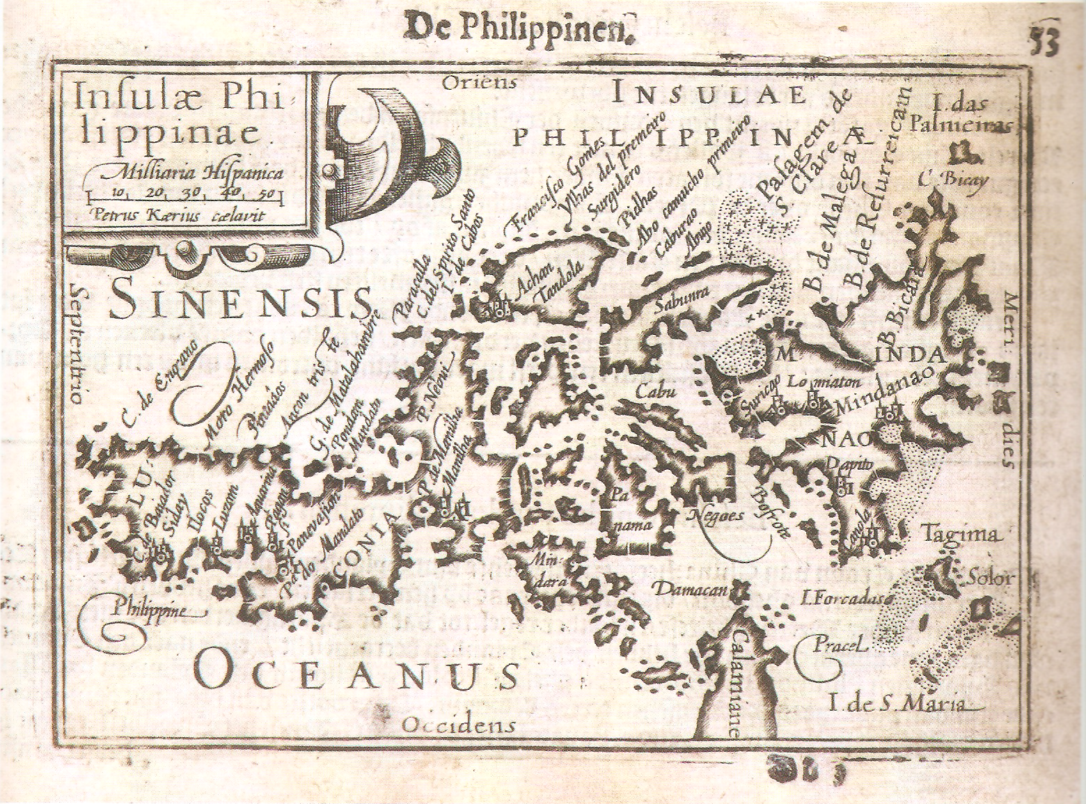 FileFirst philippine mappng Wikimedia Commons