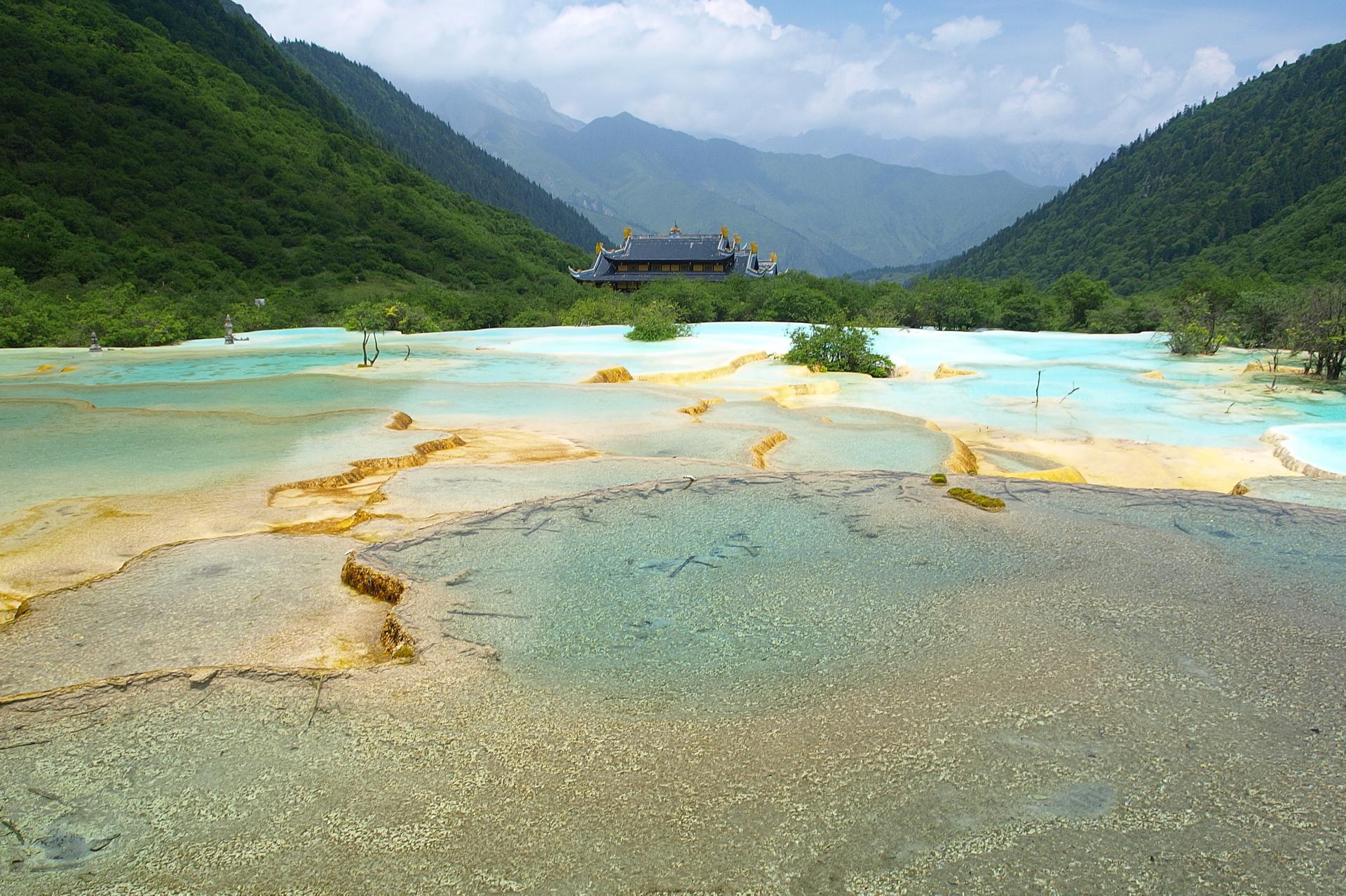 Sichuan  Wikipedia