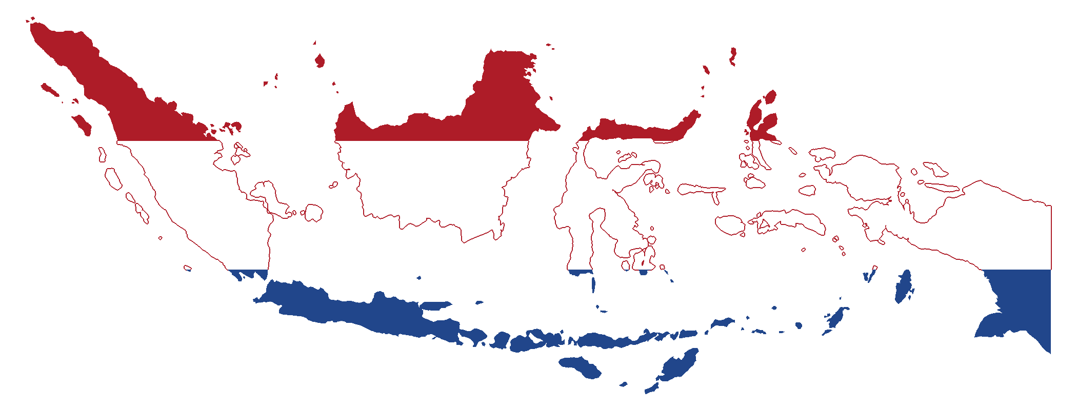File:Flag map of Dutch East Indies (1800 - 1949).png ...