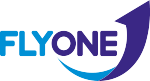 Fly One Logo.png