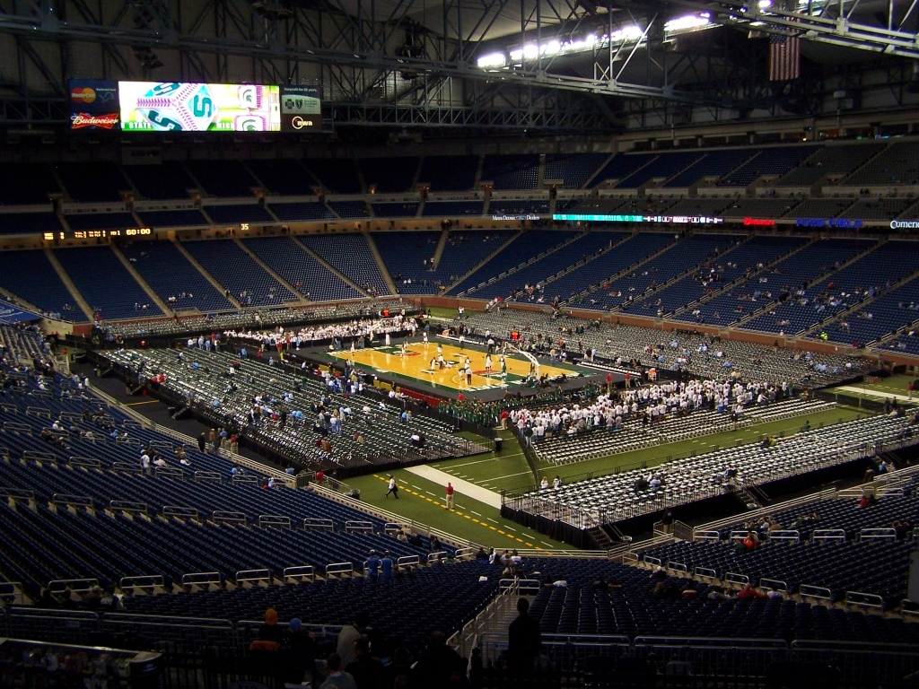 File:Ford Field basketball configuration.jpg - Wikimedia ...