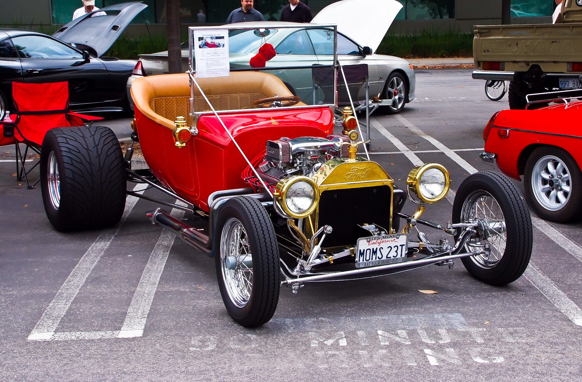Antique Car Shows In Norristown Pa Area
