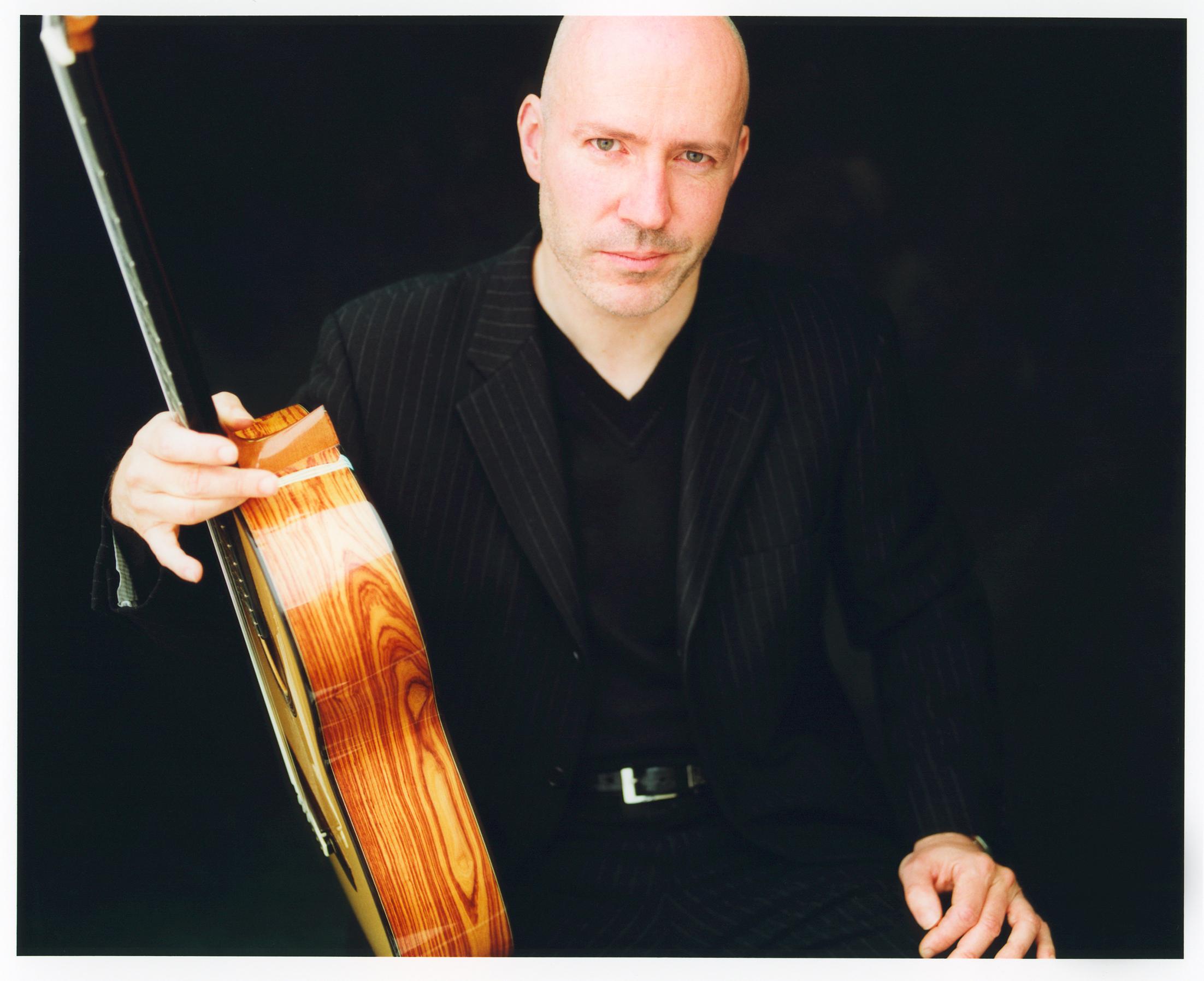 Frank Bungarten