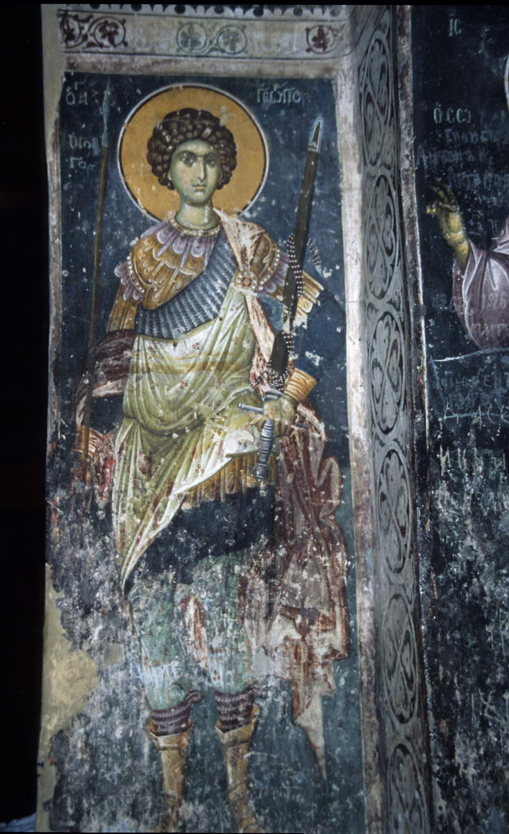 https://upload.wikimedia.org/wikipedia/commons/f/f0/Frescos_in_St._George%27s_Church_%28Staro_Nagoricane%29_0122.jpg