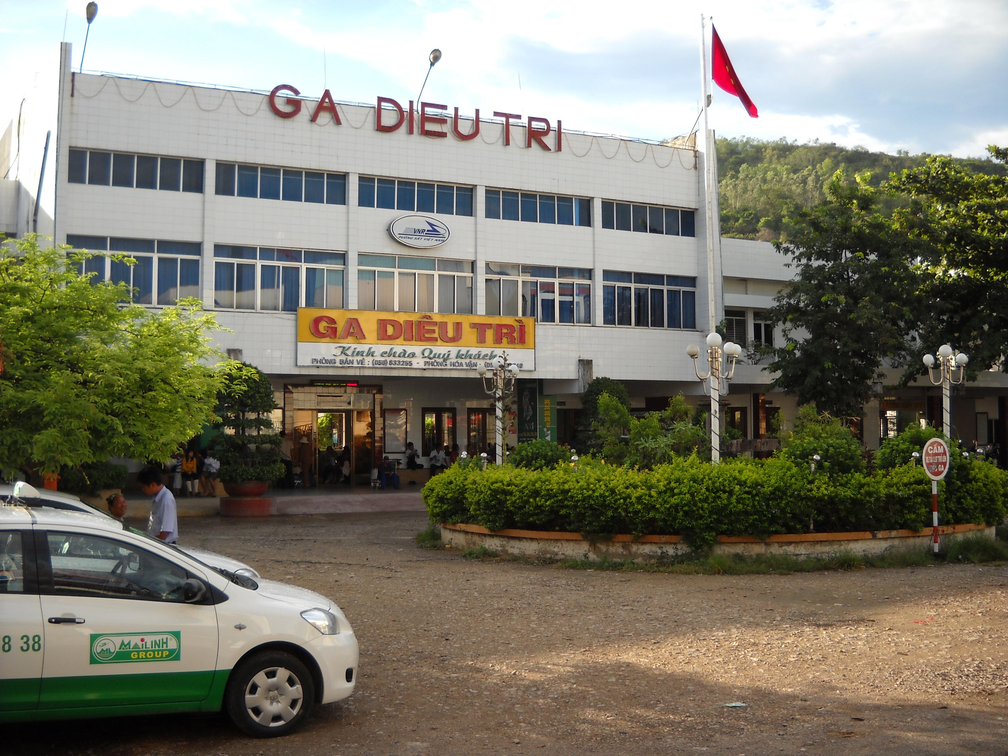 Tập Tin:Ga Diêu Trì, Tuy Phước, Bình Định.Jpg
