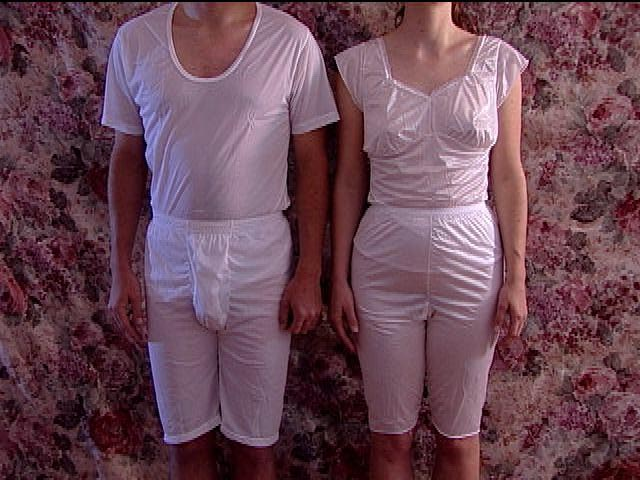 File:Garment1.jpg