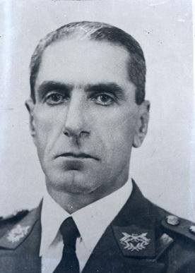 General Benjamín Menéndez.jpg