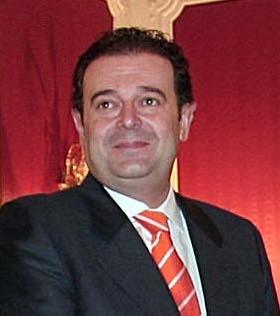 Gerardo Camps PP