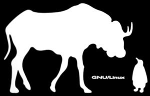 Gnu Linux