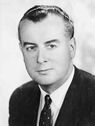 Whitlam in 1959. Gough Whitlam 1959.jpg