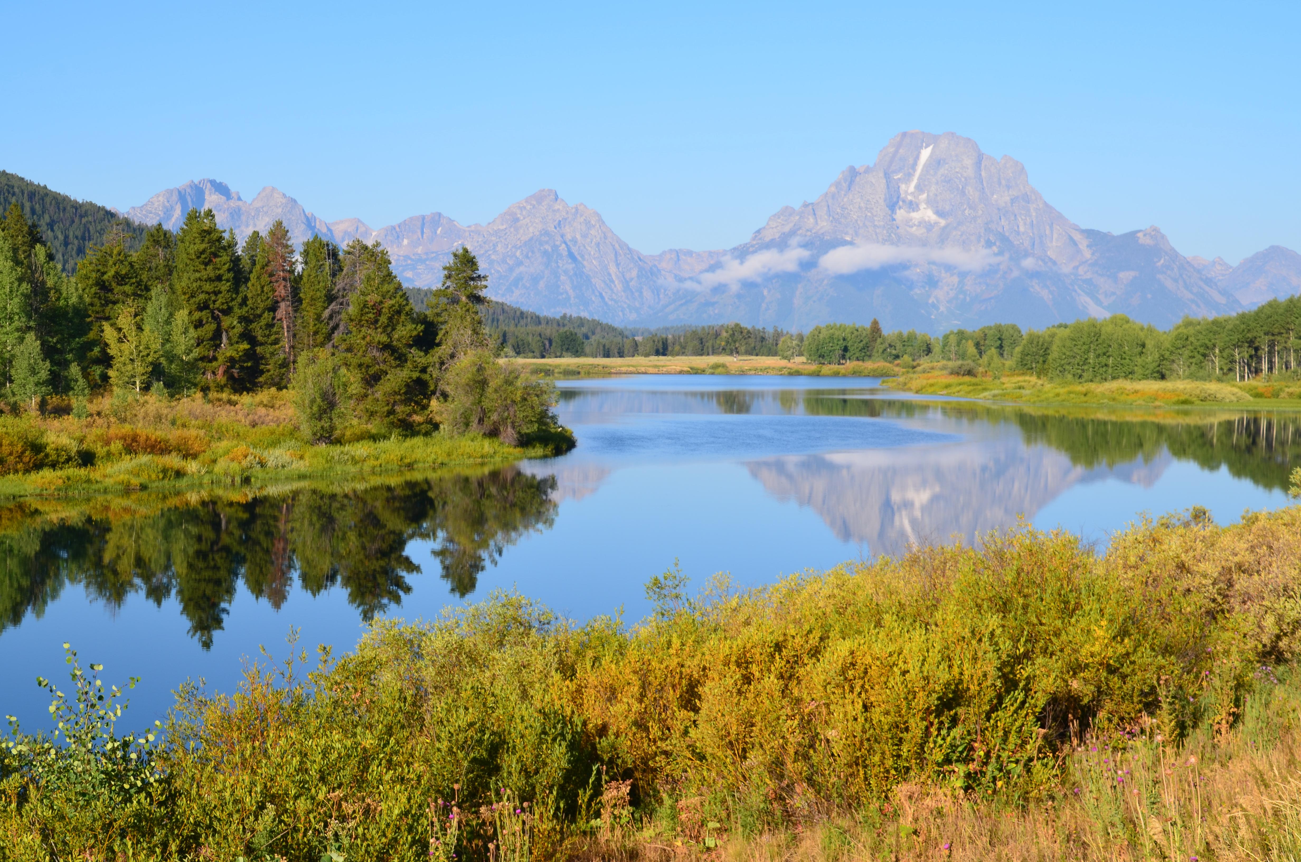 file grand teton national park  wyoming jpg