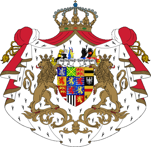 File:Grand duc adolphe de nassau et luxembourg large.png