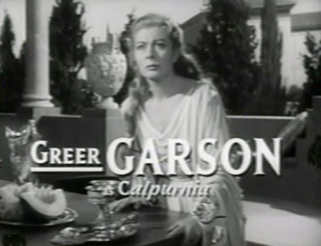 File:Greer Garson in Julius Caesar trailer.jpg