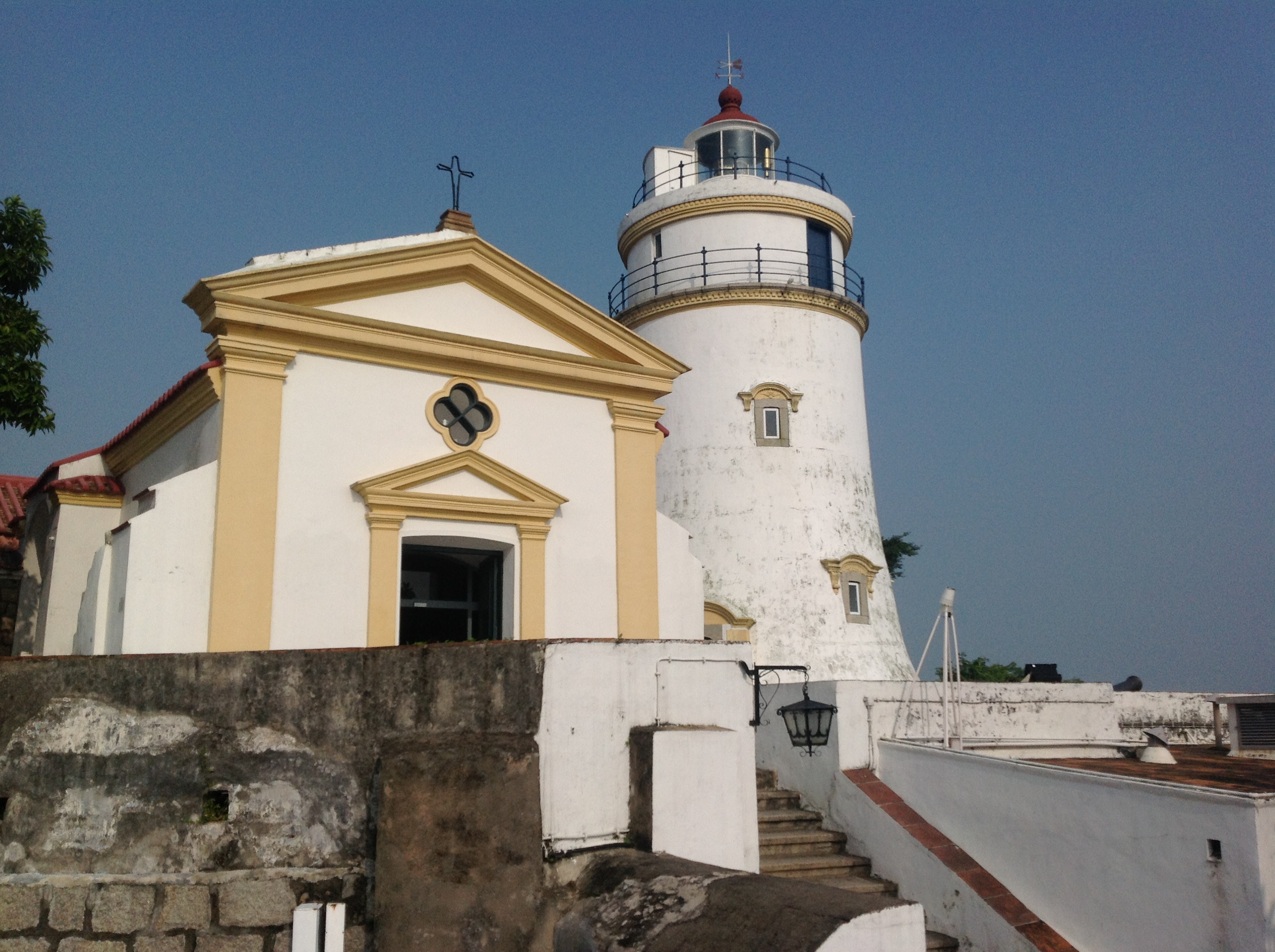 Guia Lighthouse and Chapel.jpg