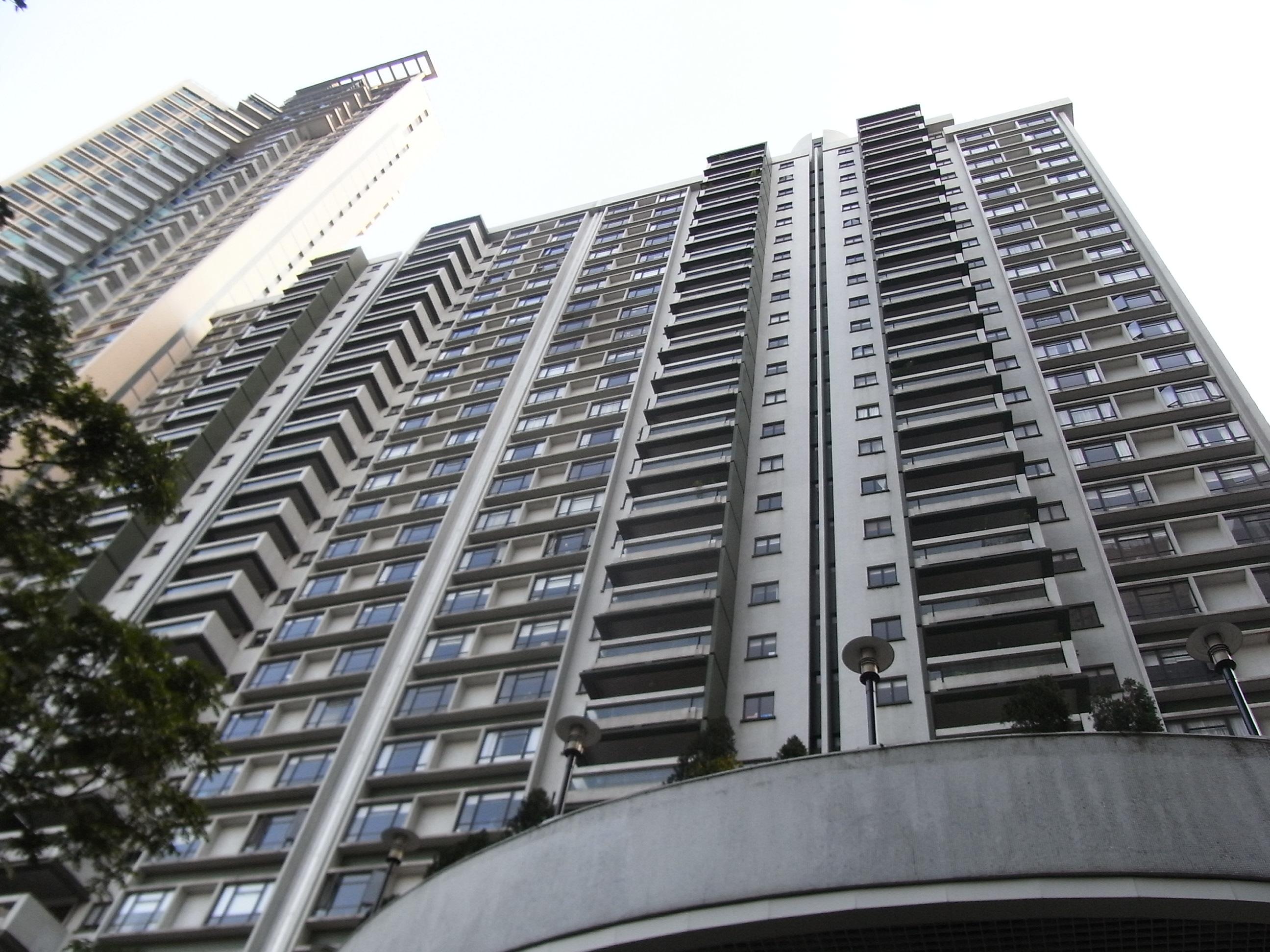 file hk mid levels 3 3a tregunter path branksome grande facades