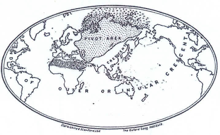 File:Heartland-Mackinder-map.jpg