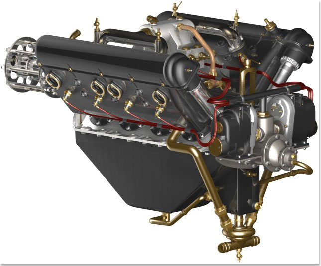 File:Hispano-suiza-V8 220PS.jpg