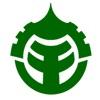 Hojyuyama Fukuoka chapter.JPG