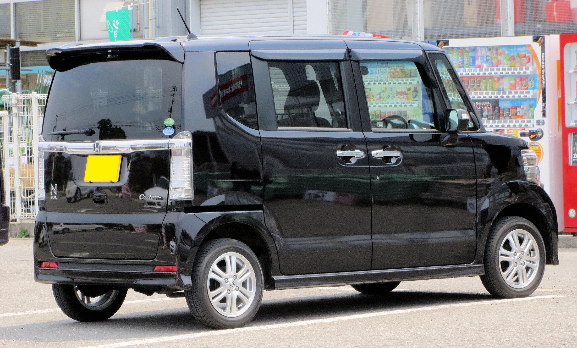 File Honda Nbox Custom 0004 Jpg