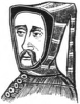 Hood, 13th century.png