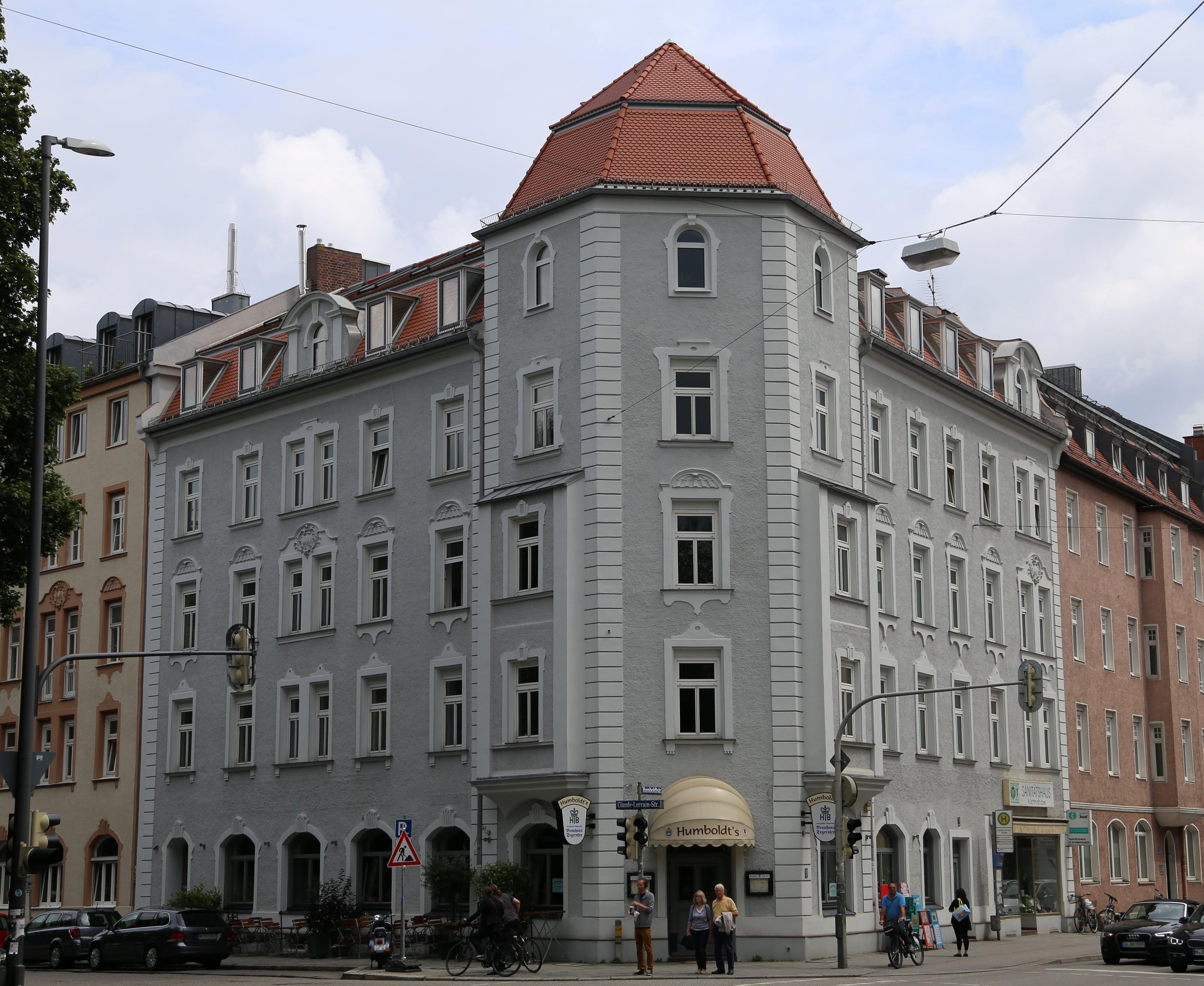 Humboldtstr München file humboldtstr 1 muenchen 1 jpg wikimedia commons