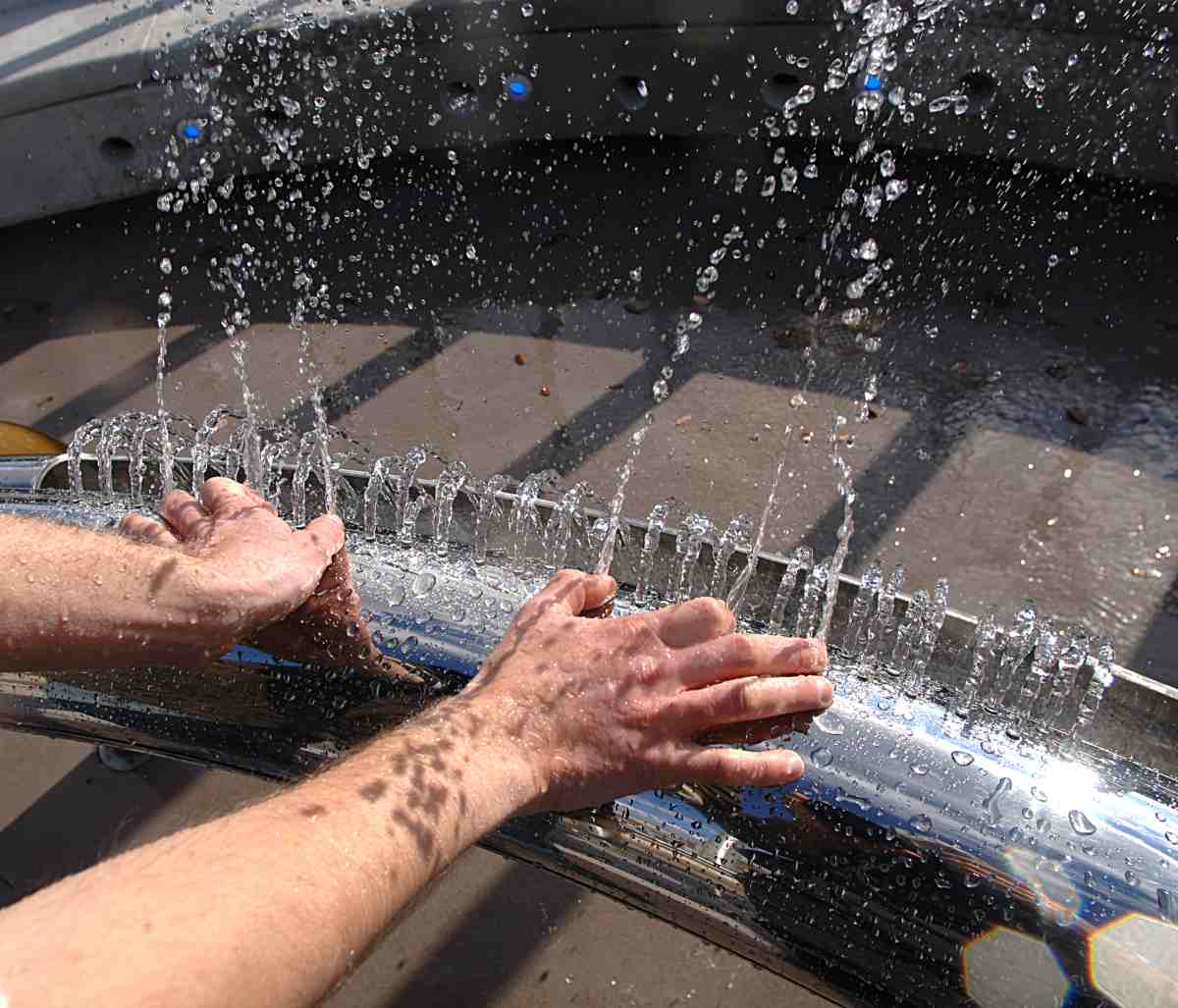 FileHydraulophone45hole-fluteOSC South Division of Pipe Organ.jpg & File:Hydraulophone45hole-fluteOSC South Division of Pipe Organ.jpg ...