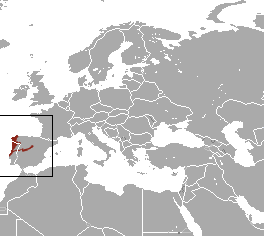 Iberian Shrew area.png