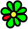 Icqflower.png
