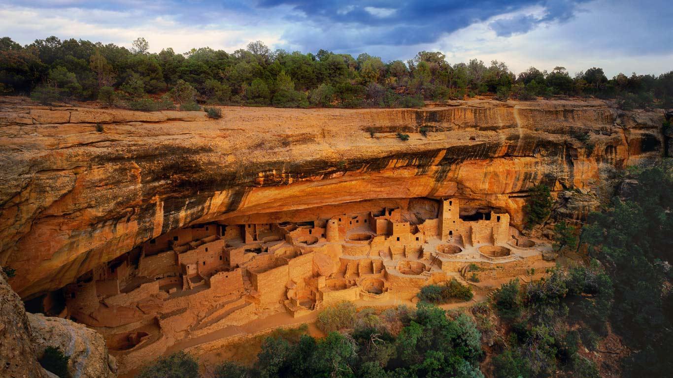 Image Result For National Parks Colorado