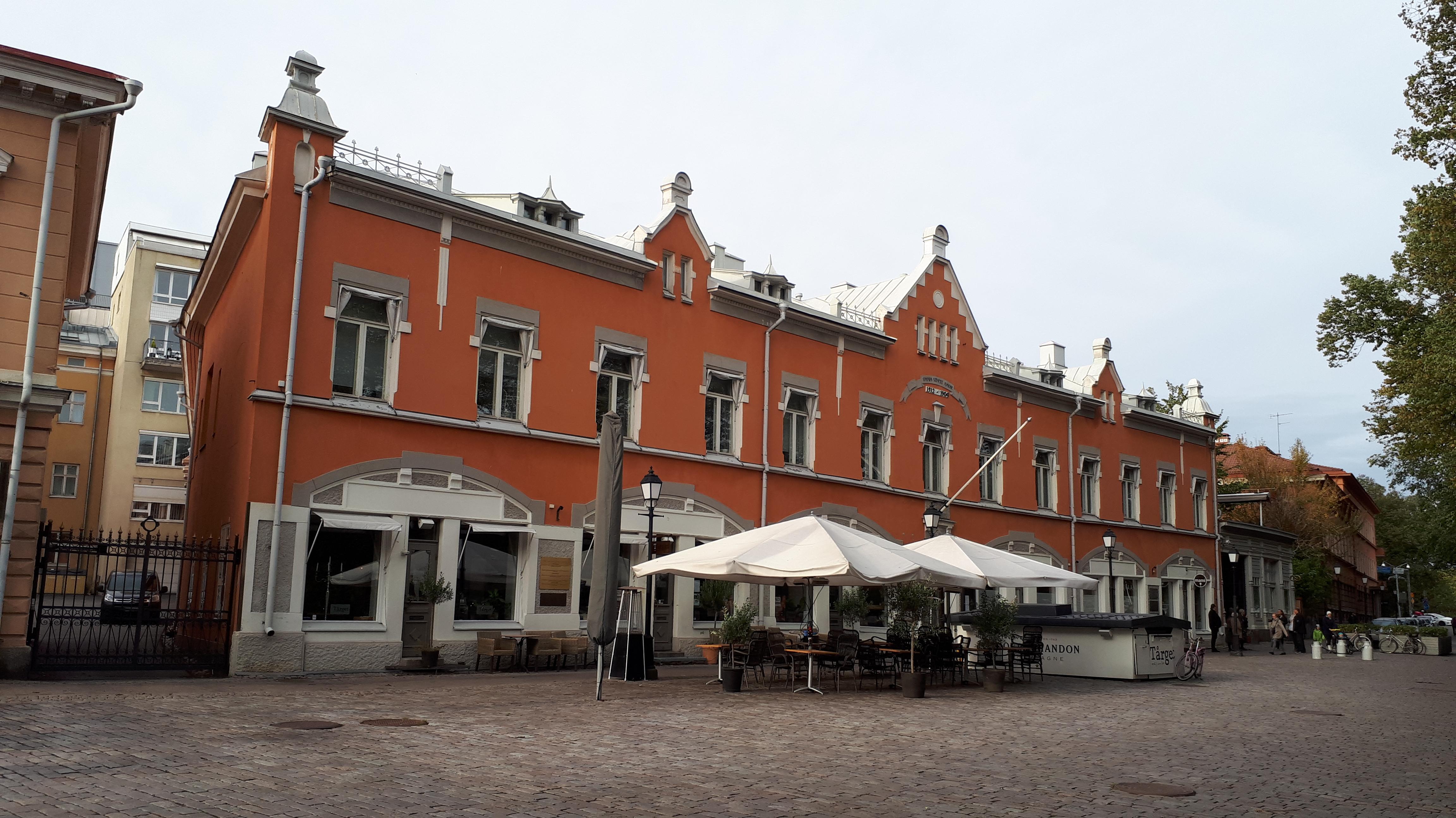 Ingmanin talo Turku 29.9.2018.jpg